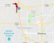 6405 N Interstate 35 Freeway, Denton image