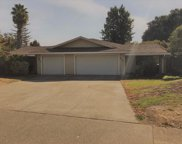 8872 Winding Way, Fair Oaks image
