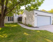 4  Reisling Court, Grand Junction image