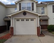 517 Wingspan Way, Crestview image