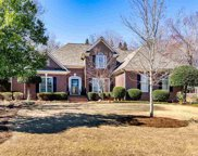 11 Ruffian Way, Greenville image