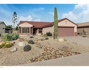 20292 N Shadow Mountain Drive, Surprise image