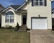4002 Mimosa View Dr, Louisville image