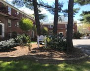 28 Barker  Street Unit #D1, Mount Kisco image
