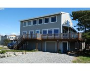 30685 SANDY  DR, Gold Beach image
