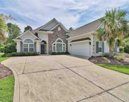267 Welcome Dr., Myrtle Beach image