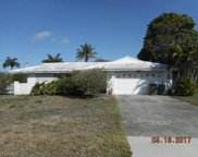 4622 SE 20th AVE, Cape Coral image