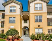 11571 Villa Grand Unit 617, Fort Myers image