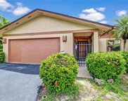 6472 Royal Woods DR, Fort Myers image