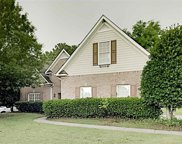 3140 Trace Way, Trussville image