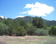 54,58,64 Ranchitos (Via Agua Dulce) Road, Sandia Park image
