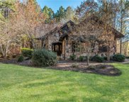 207 Ironwood Court, Salem image