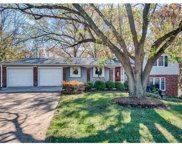2026 Dougherty Ferry Rd, St Louis image