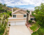24155 MENTRY Drive, Newhall image