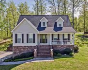137 Gable Drive Nw, Cleveland image