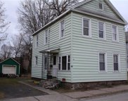 4 North  Street, Port Jervis image