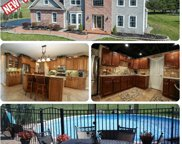 449 Thyme Drive, Webster image