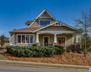 3834 James Hill Cir, Hoover image