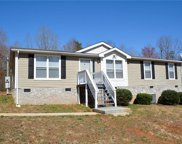 2021 Five Forks Rd, Pamplin image
