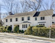 31 OLDCHESTER RD, Essex Fells Twp. image
