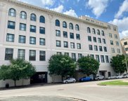 1201 Canal  Street Unit 521, New Orleans image