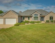 5445 Hipps Hollow Road, Eau Claire image