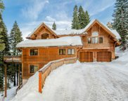 12489 Falcon Point Place, Truckee image