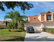 3151 Sea Trawler BEND Unit 3, North Fort Myers image