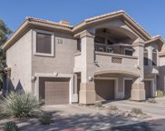 14000 N 94th Street Unit #1070, Scottsdale image