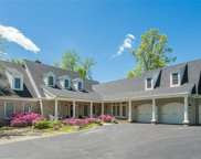 19 Briarbrook  Trail, Des Peres image