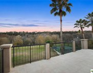 1361 White Water  Road, New Braunfels image