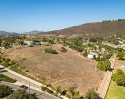000 Rose Ranch Rd Unit #000, San Marcos image
