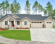 4826 Plover St NE, Lacey image