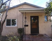 209 14Th Street SW, Albuquerque image