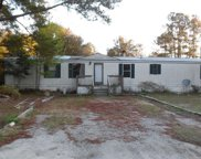 553 Summer Dr., Conway image