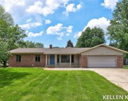 11301 Valley View Avenue, Allendale image