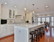 13325 Creekview Rd, Prospect image