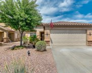 11566 W Mountain View Road, Youngtown image