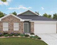 11721 Emerald Springs Ln, Manor image