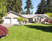 8615 166th St Ct E, Puyallup image