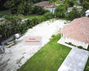 1103 Bertha Street, Lake Worth image
