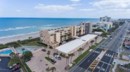 995 N Highway A1a Unit #502, Indialantic image