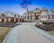 216 Dune Rd, Quogue image