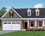 2336  Whispering Way Unit #7, Indian Trail image