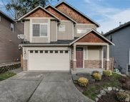20304 3rd Dr SE, Bothell image
