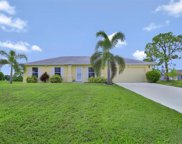 1616 NW 17th ST, Cape Coral image