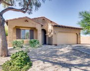 4050 S Pinnacle Place, Chandler image