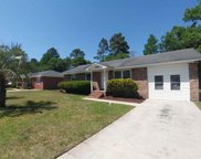 629 Rusty Road, Conway image