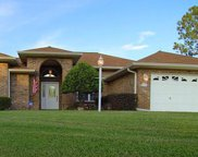 18 Lake Success Pl, Palm Coast image