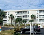 191 Maisons Dr. Unit B-121, Myrtle Beach image